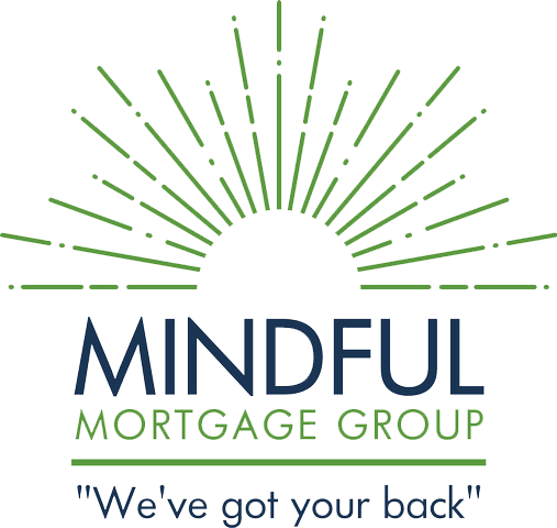 Mindful Mortgage Group